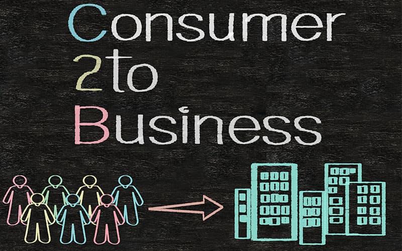 C2b: Entenda Essa Categoria Do E Commerce! Notícias E Artigos Contábeis - Contabilidade na Barra da Tijuca