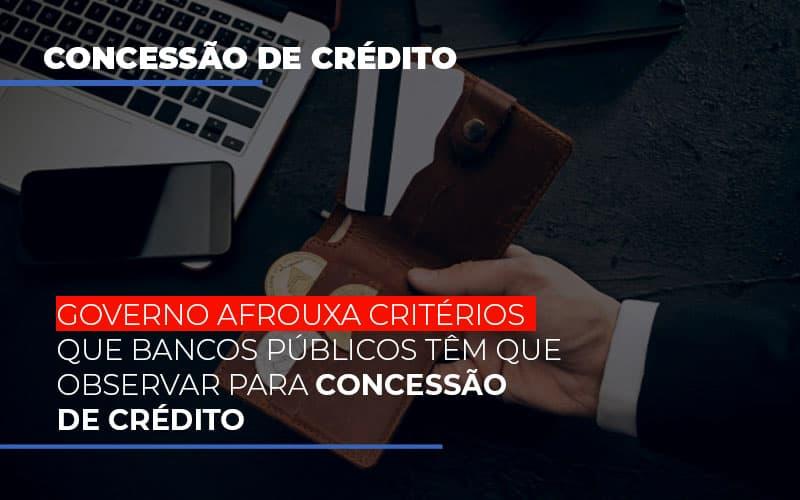 Imagem 800x500 2 Contabilidade No Itaim Paulista Sp | Abcon Contabilidade Notícias E Artigos Contábeis - Contabilidade na Barra da Tijuca