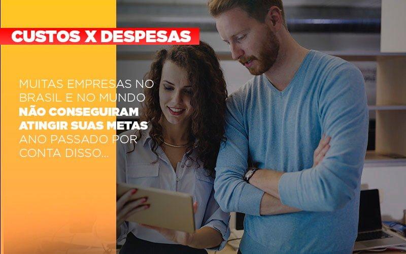 Transformacao Digital Tenha Uma Visao Clara Da Sua Empresa Notícias E Artigos Contábeis - Contabilidade na Barra da Tijuca