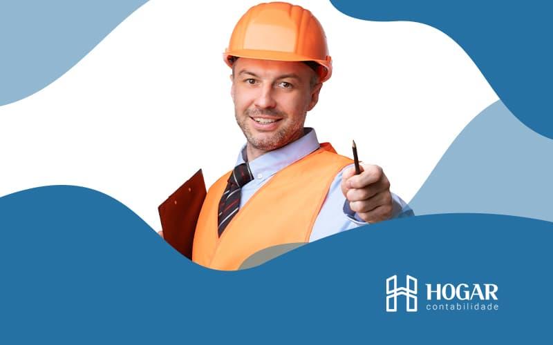 Passo A Passo De Como Elaborar Um Contrato De Locacao Para Sua Industria Post (1) - Contabilidade na Barra da Tijuca