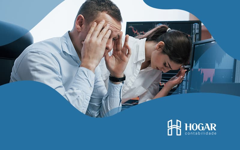 Evite Perdas Financeiras No Seu Negocio Com Essas Dicas Simples Post (1) - Contabilidade na Barra da Tijuca