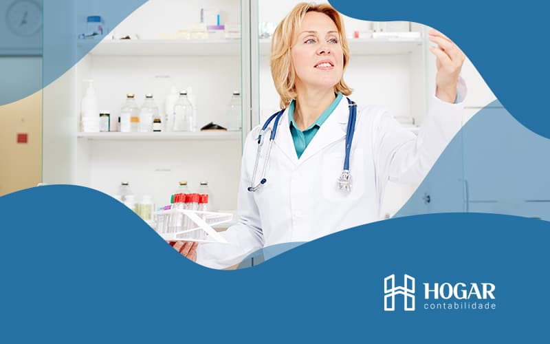 Nao Abra Sua Farmacia Ainda Leia Este Artigo Para Montar Seu Negocio Obtendo O Sucesso Post (1) - Contabilidade na Barra da Tijuca