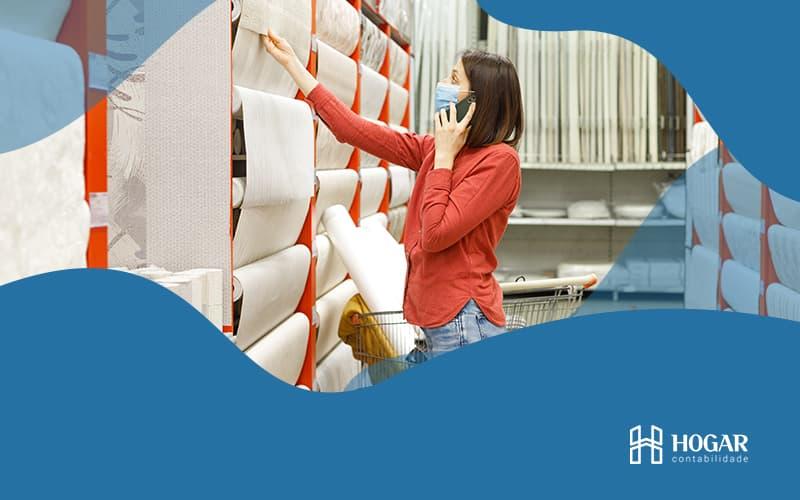 Aprenda A Precificar Os Produtos Da Sua Loja De Materiais De Construcao E Nao Tenha Prejuizos Post (1) - Contabilidade na Barra da Tijuca