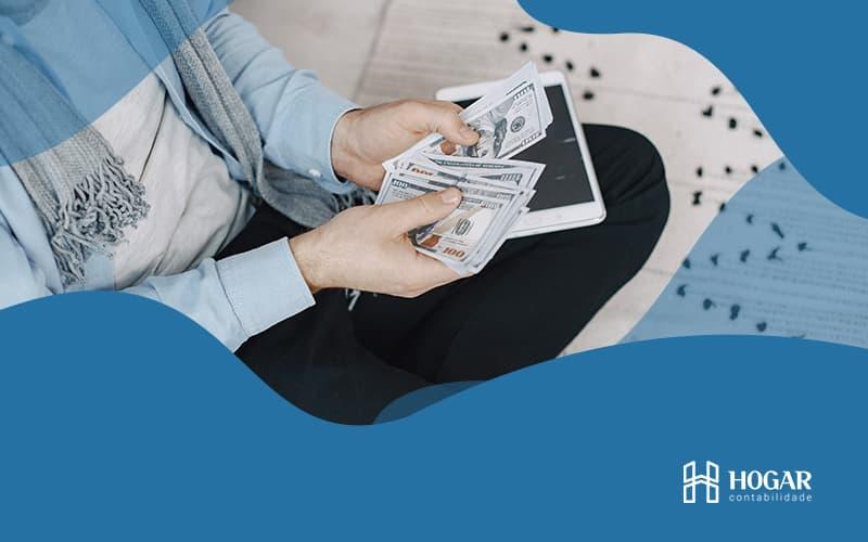 Enxugue Seus Gastos Com Impostos Ao Abrir Sua Empresa Saiba Mais Na Descricao Post (1) - Contabilidade na Barra da Tijuca