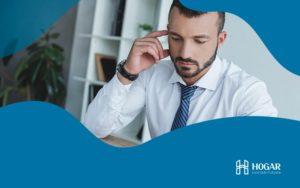 Descubra Como Uma Contabilidade Em Sao Pedro Daldeia Pode Garantir Uma Organizacao Efetiva Para A Sua Empresa Post (1) - Contabilidade na Barra da Tijuca