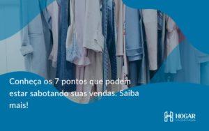 11 Hogar - Contabilidade na Barra da Tijuca