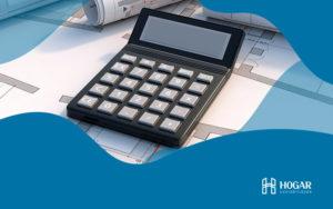 Saiba Como Recuperar Creditos Tributarios Da Sua Industria Pos (1) - Contabilidade na Barra da Tijuca