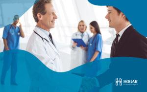 Otimize A Sua Saude Financeira Com Uma Contabilidade Para Clinica Medica Na Barra Da Tijuca Blog - Contabilidade na Barra da Tijuca