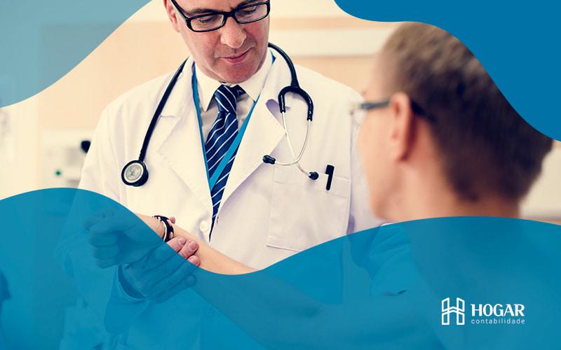 Passo A Passo De Como Montar Uma Clinica Medica Da Barra Da Tijuca Blog - Contabilidade na Barra da Tijuca
