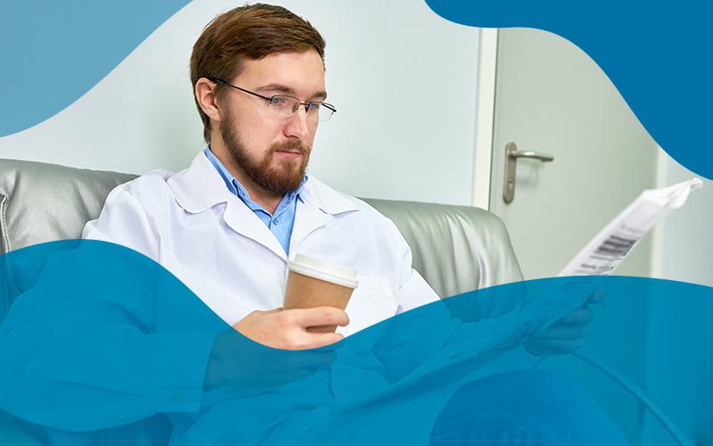 Descubra Em Poucos Minutos De Leitura Qual O Regime Tributario Mais Vantajoso Para A Sua Clinica Medica Blog - Contabilidade na Barra da Tijuca
