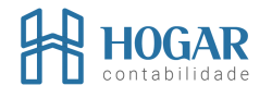 Contabilidade na Barra da Tijuca | Hogar Assessoria Contábil